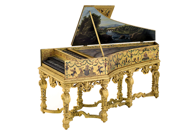 harpsichordnoshadow